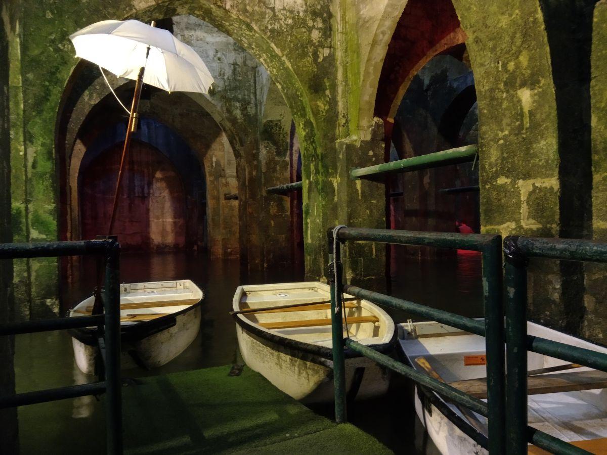 סיור ברמלה – היסטוריה עשירה, אתרים ייחודים ואוכל מעולה